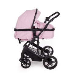 Darling 3 in 1 Transformable Pink