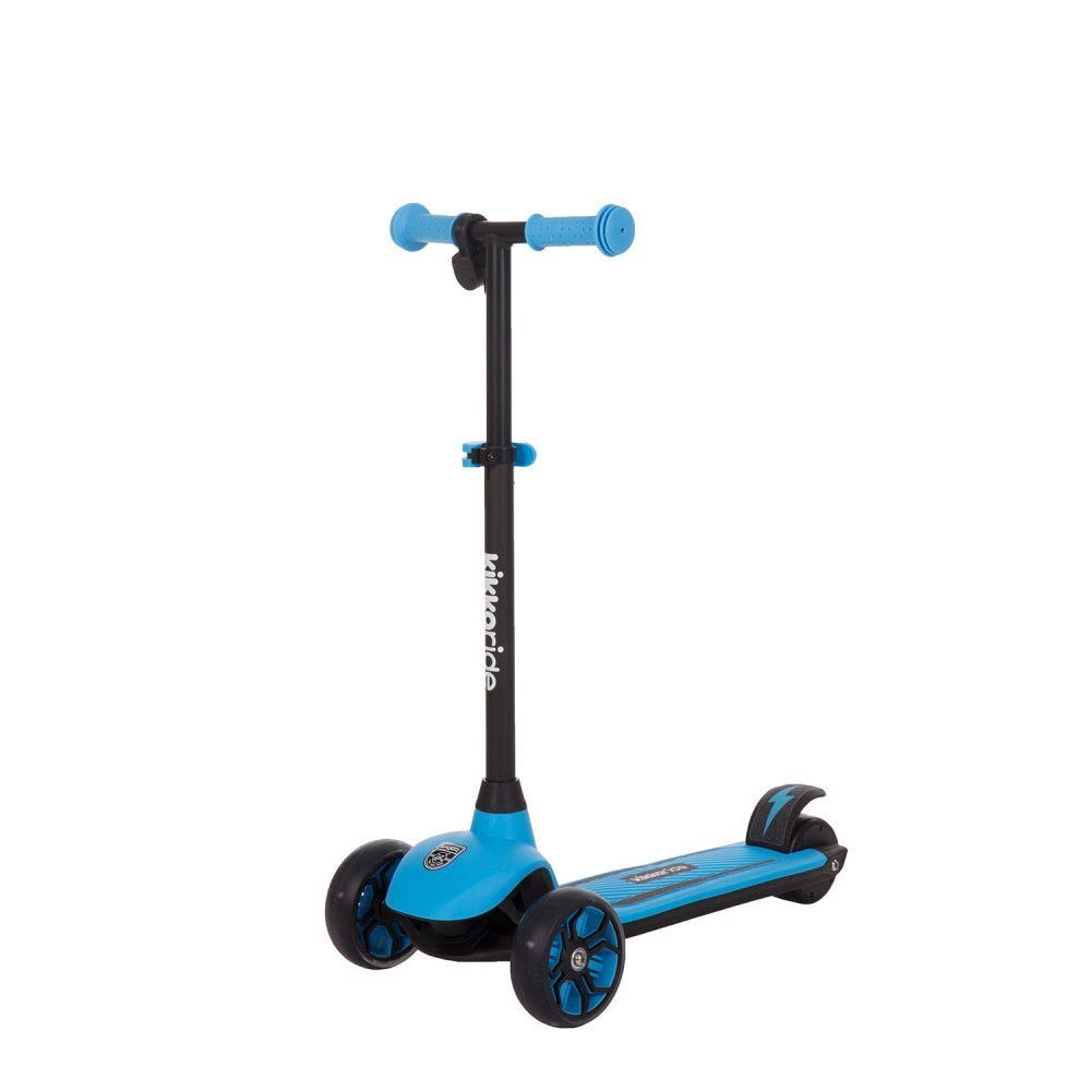 Scooters / Patinetes Eléctricos
