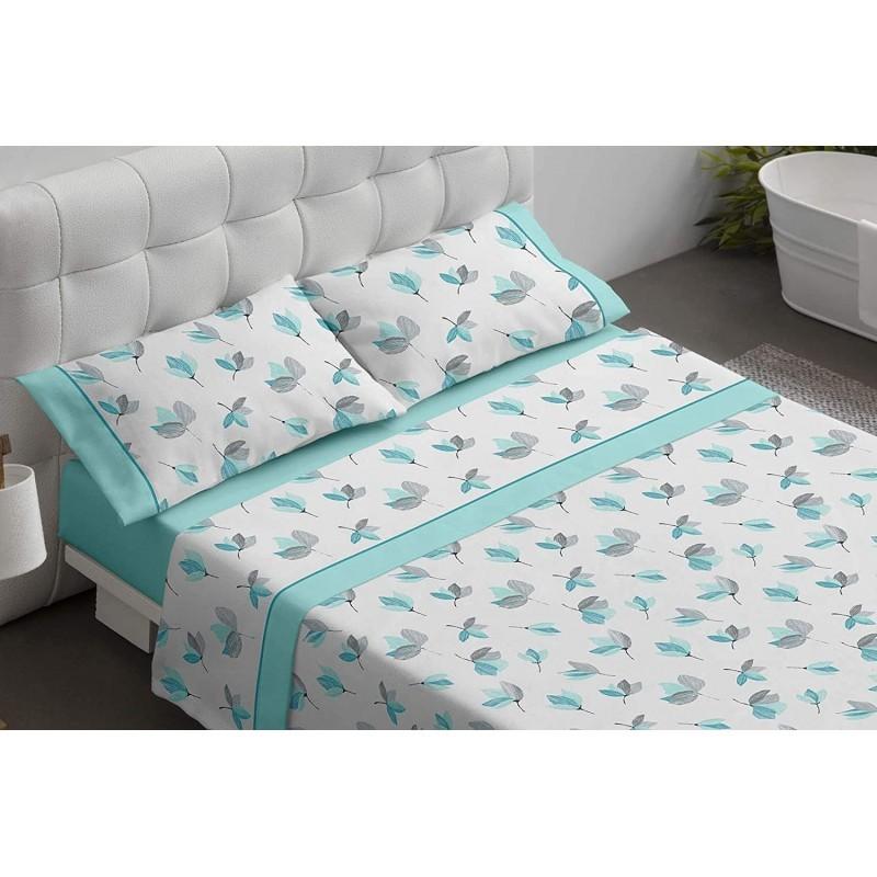 Sabanas de cama